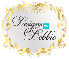 Designs by Debbie